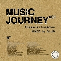 MUSIC JOURNEY #01 CLASSICS CROSSOVER MIXED by DJ JIN