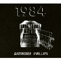 1984 (2CD&1DVD REMASTERED & EXPANDED DELUXE EDITION) [2CD+DVD]