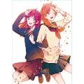 虹色デイズ 06 [Blu-ray Disc+CD]