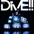 DiVE!!<通常盤>
