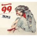 99 [CD+DVD]<初回生産限定盤>