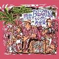 BEGINシングル大全集 25周年記念盤<通常プライス盤>