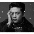 TAECYEON SPECIAL ~Winter 一人~ [CD+DVD]<初回生産限定盤A>
