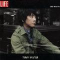 LIFE [SHM-CD+DVD]<特別盤>