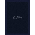 BIGBANG'S 2017 WELCOMING COLLECTION DVD [DVD+カレンダー+写真集+グッズ]<初回限定生産版>