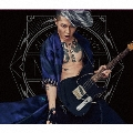 """ALL TIME BEST """"DAY 2"""" [2CD+DVD]<初回限定盤>"""