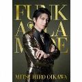 FUNK A LA MODE (A) [CD+DVD+Photobook]<初回限定盤>