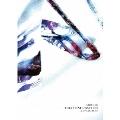 Angelo Tour「THE COUNTLESS CORD」at AKASAKA BLITZ [2DVD+CD]