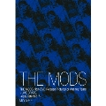 THE MODS Non-DVD Release Pictures of Antinos Years<完全生産限定盤>