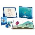 モアナと伝説の海 MovieNEX プレミアム・ファンBOX [Blu-ray Disc+DVD]<数量限定版>