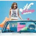 #Hashtag [CD+DVD]<初回生産限定盤>