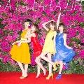 ララララ・ライフ (A) [CD+DVD]<初回生産限定盤>