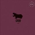 CABA Vol.3 (豪華盤)