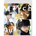 3月のライオン[後編] 豪華版 [Blu-ray Disc+DVD]