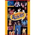 Asian Biggest Live with 光一 Birthday & Countdown KinKi Kids 3days Panic!at TOKYO DOME '98-'99