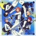 あんさんぶるスターズ! ユニットソングCD 3rd vol.02 Knights