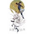 活撃 刀剣乱舞 3 [Blu-ray Disc+CD]<完全生産限定版>