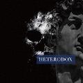 HETERODOX<通常盤>