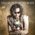 DIAMOND MEMORIES<通常盤>