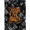 ZIGGY LIVE 9002 + [DVD+CD]