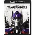 トランスフォーマー [4K ULTRA HD+Blu-rayセット]