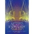 """ETERNALBEAT"" TOUR 2017"