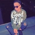 Good Life [CD+DVD]<初回生産限定盤>