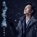 さらせ冬の嵐 [CD+DVD]<唄盤>
