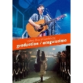 miwa live at budokan 卒業式/acoguissimo<期間生産限定版/初回限定仕様>