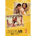 THIS IS US/ディス・イズ・アス 36歳、これから 2