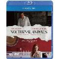 ノクターナル・アニマルズ/夜の獣たち [Blu-ray+DVD]