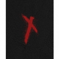 Xenogears Original Soundtrack Revival Disc - the first and the last -【映像付サントラ/Blu-ray Disc Music】
