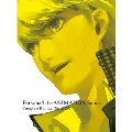 Persona4 the ANIMATION Series Complete Blu-ray Disc BOX<完全生産限定版>