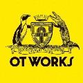 OT WORKS<通常盤>