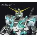 Binary Star/Cage (B) [CD+DVD]<期間生産限定盤>