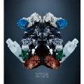 PERMAFROST [2Blu-spec CD2+Blu-ray Disc]<初回生産限定盤>