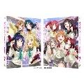 ラブライブ!サンシャイン!! 2nd Season 7 [Blu-ray Disc+CD]<特装限定版>