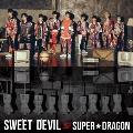 SWEET DEVIL<TYPE-B>