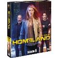 HOMELAND ホームランド シーズン6 SEASONS コンパクト・ボックス