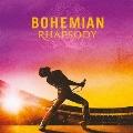ボヘミアン・ラプソディ(オリジナル・サウンドトラック) SHM-CD