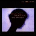 ワルツ・フォー・デビイ [UHQCD x MQA-CD]<生産限定盤> UHQCD