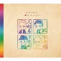 ラヴ・イン・トーキョー CD