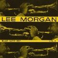 リー・モーガン Vol.3 +1<限定盤>