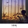 SAFARI<レコードの日対象商品/完全限定プレス盤>