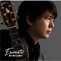 Encounter [CD+Blu-ray Disc]<初回生産限定盤>