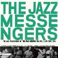 カフェ・ボヘミアのジャズ・メッセンジャーズ Vol.2 +3<限定盤>