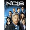NCIS ネイビー犯罪捜査班 シーズン9 DVD-BOX Part2