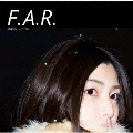 F.A.R.<通常盤>