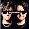 King&Rogueone<通常盤>
