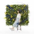 little flower [CD+Blu-ray Disc]<初回生産限定盤>